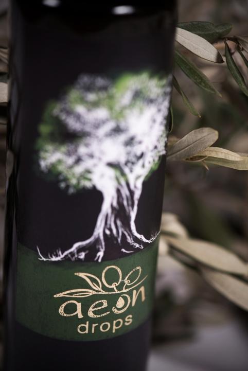 Aeon_Drops_bottle