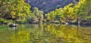 alfeios_river_2
