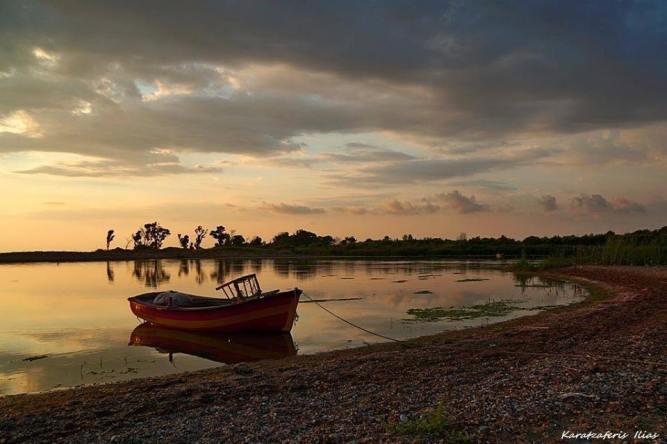 Alpheios_River_2_Kratzaferis_Ilias