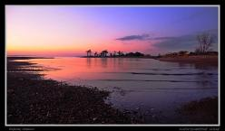 Alpheios_River_3_Kratzaferis_Ilias
