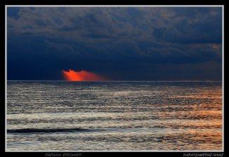 Epitalion_Beach_2_Kratzaferis_Ilias